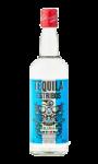 Tequila Blanco Estribos