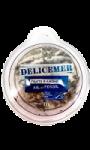 Filets d'anchois à l'ail et au persil Delicemer