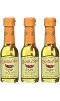 Huile d'olive aux piments Quinta d'Avó