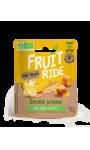 Banane pomme Fruit Ride