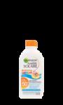 Garnier ambre solaire spray enfant easy protection fp50 150ml
