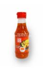 Sauce de piments pour volailles Mont Asie