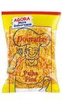 Batatas Fritas Palha Douradas