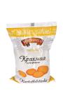 Potato Starch Zhitniza