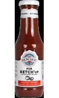 Pur ketchup Senchou