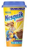 Nesquik Shake Nestle