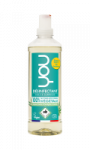 Désinfectant sols et surfaces 100% végétale eucalyptus et menthe You
