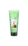 Après-shampooing à l'Aloé vera et huile d'avocat pour Herbal Essences