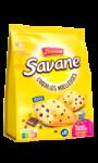 Savane Coquille moelleuse Brossard