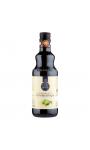 Olio extravergine di oliva IGP olio di Puglia Terre d'Italia