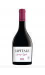 Vin Rouge 2019 Capitale
