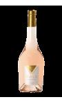 Gold 2018 Cotes De Provence Vin Rose De...