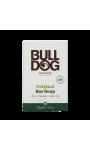 Bar soap Savon Bull Dog