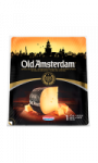 Dutch Cheese Old Amsterdam