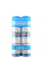 Deodorant Anti-transpirant 48h aérosol EtiaXil