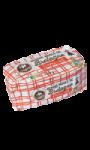 Beurre moulé de Bretagne Carrefour Original