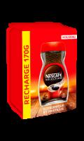 Recharge de café Nescafé Selection