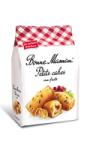 Cakes aux fruits BONNE MAMAN