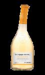 Vin blanc cépages secrets JP. Chenet