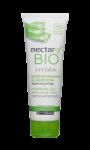 Gelée Hydratante à l'Aloe Vera Nectar of Bio