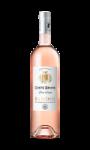 Vin rosé bandol Coste Brune Partenaire