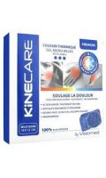 Coussin thermique multizone Kinecare Visiomed