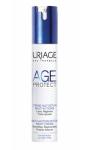 Age Protect Crème Nuit Détox Multi-Actions Uriage