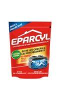 Eparcyl Granules