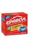 Eparcyl Sachets