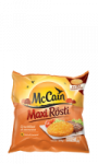 Maxi Rosti McCain