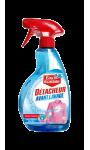 Détachant liquide avant lavage/blanc couleurs Eau Ecarlate