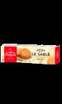 Biscuits sablés pur beurre La Mère Poulard