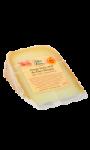 Fromage de Brebie Ossau-Iraty AOP du Pays-Basque Reflets de France
