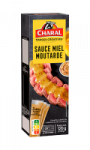 Sauce Miel Moutarde Charal