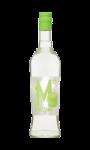 Liqueur Pomme Carrefour