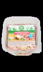 Museau de porc à la Lyonaise Carrefour Classic'