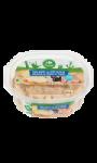 Salade pomme de terre thon Carrefour Classic'