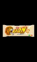 Snacksize White Nestlé Lion