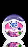Lessive en capsule Super Croix Bulles Népal