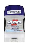 Déodorant gel anti-transpirant Ice Fresh Mennen