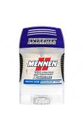 Déodorant gel anti-transpirant Pacific Blue Mennen