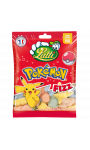 Bonbons Pokémon Fizz Lutti
