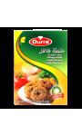 Falafel mélange Durra