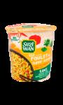 Riz et poulet au curry Japonais Suzi Wan