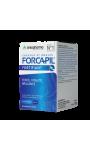 Cheveux et Ongles Formule fortifiante Forcapil Arkopharma