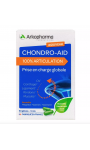 Chondro Aid 100% articulation prise en charge globale Arkopharma