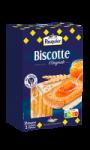 Biscotte l'Originale Brioche Pasquier