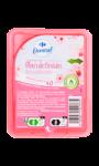 Gel désodorisant Fleur de Cerisier Carrefour Essential