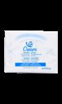 Savon 1/4 de crème hydratante extra doux Carrefour Soft