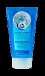 Gel nettoyant visage peaux normales/mixtes Carrefour